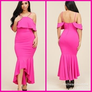 Aspiring Lilly Pulitzer Nwt Womens Grasshopper Green Pink Karlo Printed Ruffle Skirt Sz 2 Women's Clothing